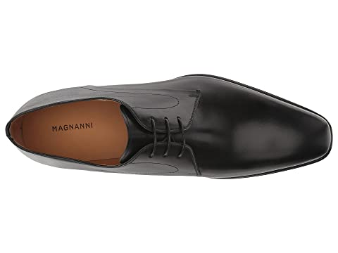 Mario Mario Magnanni Mario BlackMid BlackMid Brown BlackMid Magnanni Brown Magnanni qSwOZI