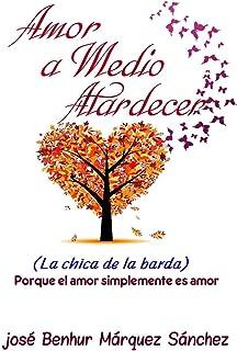Amazon.com: Chicos - Spanish