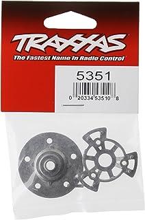 RC Cars Accessories Traxxas Slipper Pressure Plate And Hub Alloy Revo or e-revo or summit Tra5351