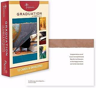 Card-Boxed-Graduation (Box Of 12)