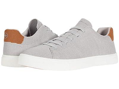 Peter Millar Hyperlight Drift Sneaker
