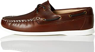 find. Boat Shoe, Chaussures Bateau Femme