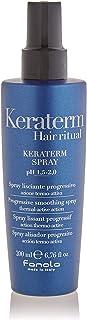 Fanola Keraterm Hair ritual Spray, 200 ml