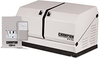 Best honda whole house standby generator Reviews