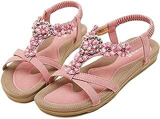 pink lunarglide 7