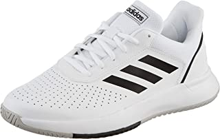 9be4eae00243 Amazon.in: Eligible for Pay On Delivery - Adidas: Shoes & Handbags