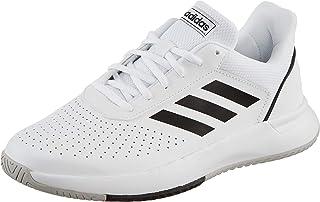 131f8beea6291 Amazon.in: ₹5,000 - ₹10,000: Men's Sportswear Store