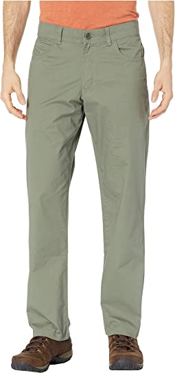 Rapid Rivers™ Pants