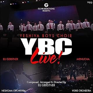 Ybc Live!
