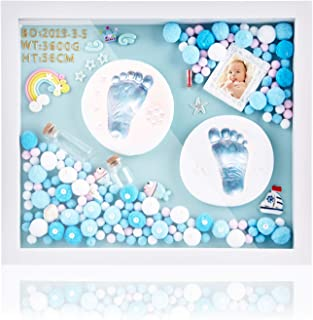 Best baby shadow box kit Reviews
