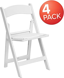 cheap as chips white furniture