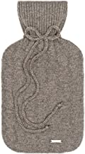 Giesswein Walkwaren AG WFL 发热水袋,羊毛,Vole,均码