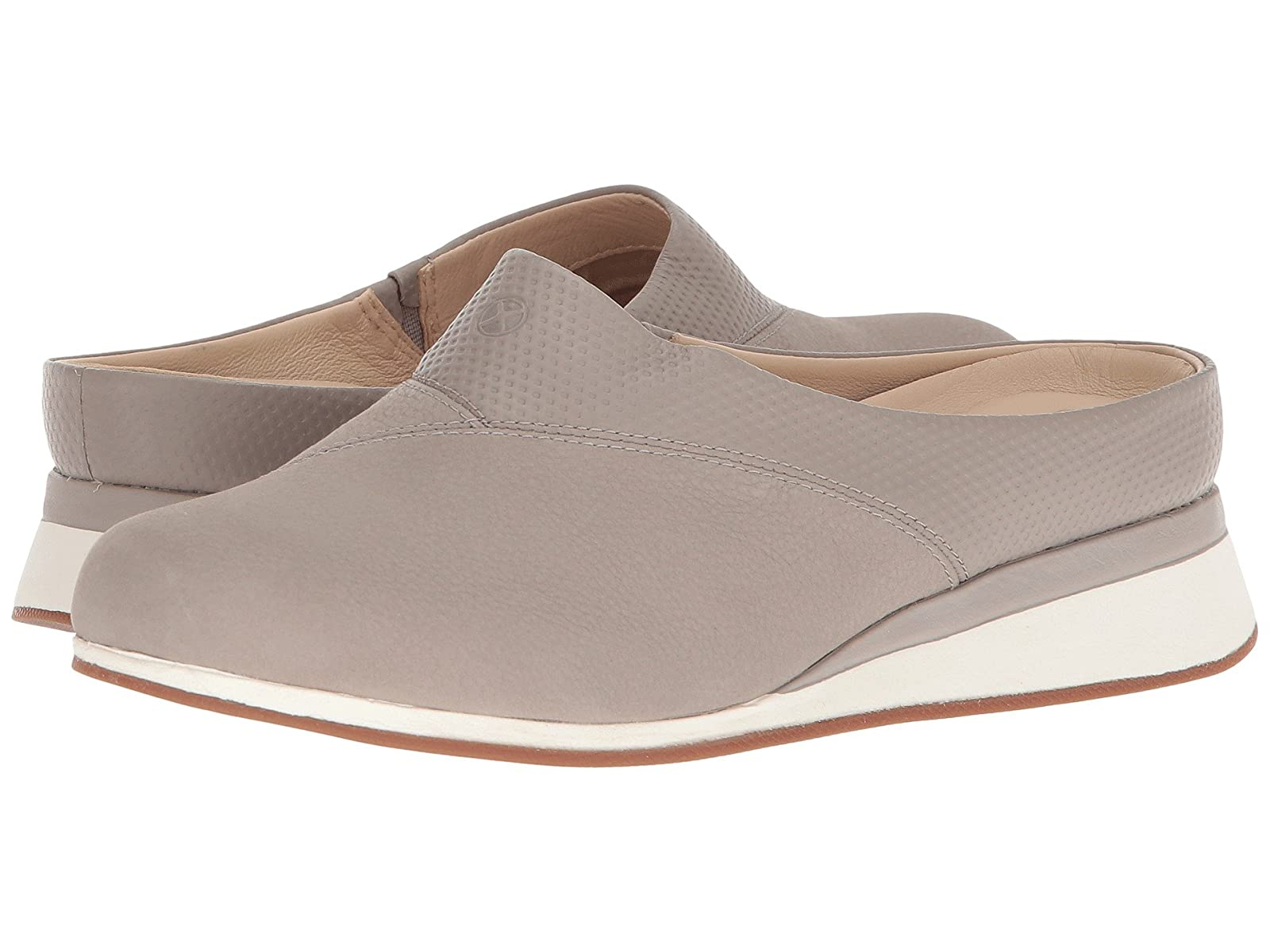 Hush Puppies Evaro MuleAtmospheric grades have affordable shoes