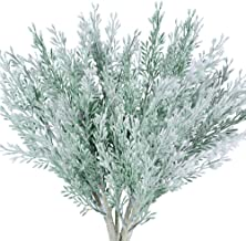 Best artificial christmas floral Reviews