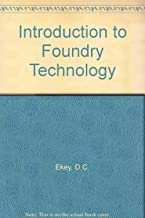 Best introduction to foundry technology Reviews