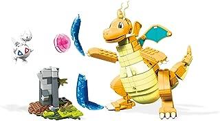 Best pokemon lego toys Reviews