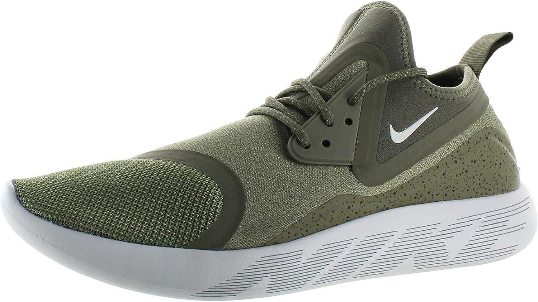 Nike - Lunarcharge Essential Herren B07DM93D89  Bequeme Berührung