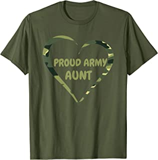 Best us military clothing uk Reviews