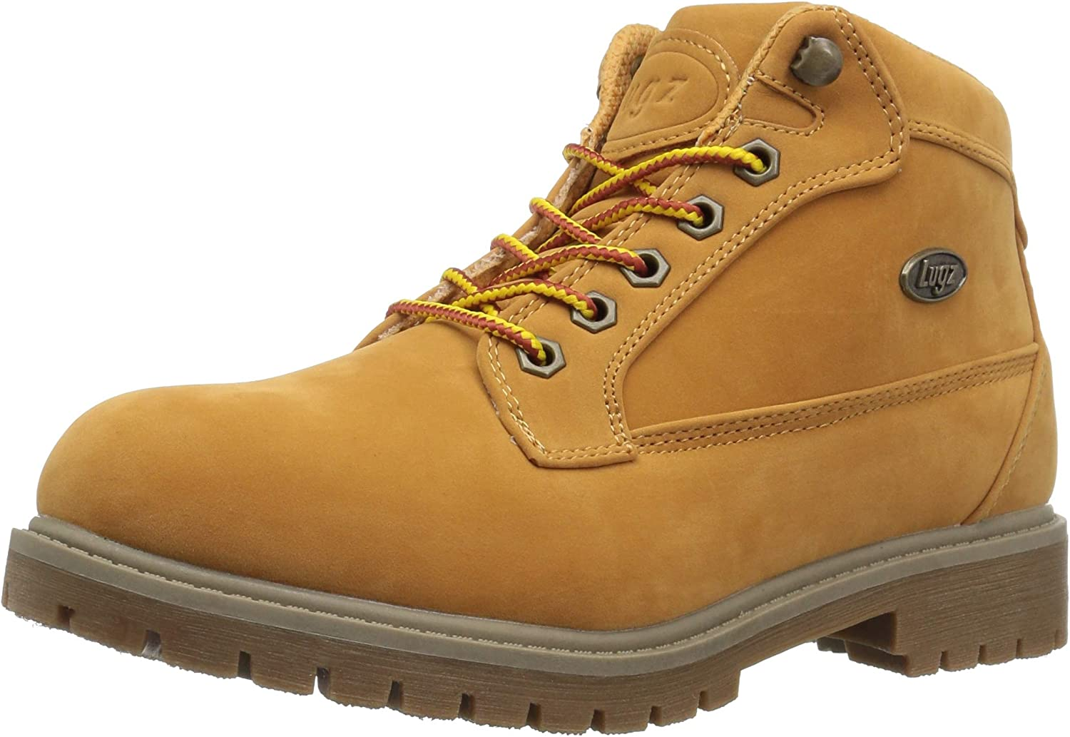 Lugz trust Women's Mantle Boot Gifts Fashion Mid