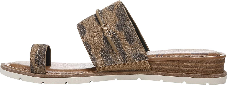 ZODIAC Women's Adelanto Slide Sandal