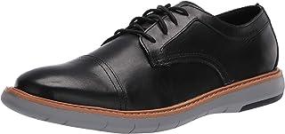 حذاء درابر كاب من كلاركس