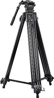 Suchergebnis Auf Für Walimex Pro Stative Kamera Foto Elektronik Foto