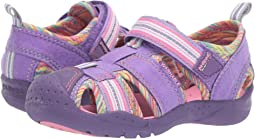 6e2380248ec7 Girls pediped Shoes + FREE SHIPPING
