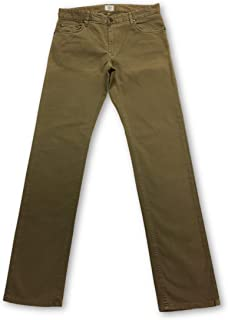 Best cerruti jeans clothes Reviews