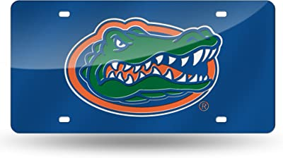 Best florida gator tags for cars
