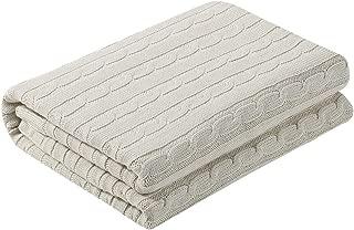 cotton sofa throw covers