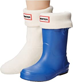 Hunter Kids - Original Boot Sock (Toddler/Little Kid/Big Kid)