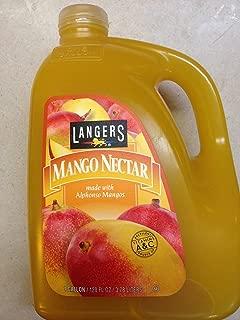 Best costco mango juice Reviews