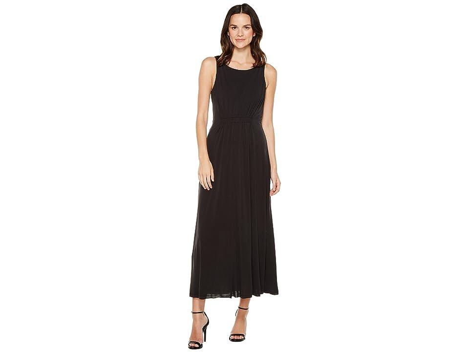 CATHERINE Catherine Malandrino Lida Dress (Black) Women