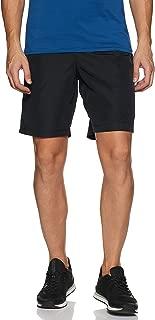 Reebok Men's Shorts