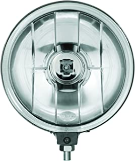 HELLA 005750401 500FF Series 12V/55W Halogen Driving Lamp
