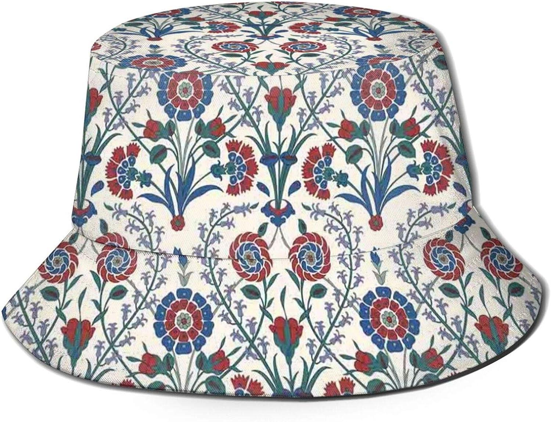 Cotton Alternative dealer Packable Summer Travel free shipping Beach Sun Hat Bucket