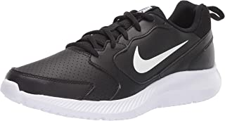 Nike Todos Men's Road Running Shoes