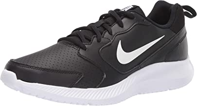 Nike Todos Men's Road Running Shoes