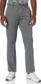 s.Oliver Big Size Men's 131.10.109.18.180.2110232 Pants, 9588, W44L30