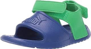 toddler surf sandals