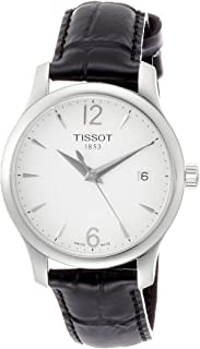 Tradition T-Classic Ladies Watch