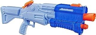 Best nerf water gun battle Reviews