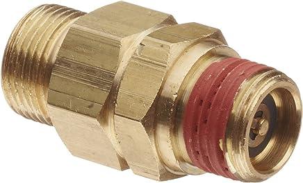 8 mm Width Big Bearing 45X62X8TC Metric Oil Seal Stainless Steel//Rubber 62 mm Outside Diameter 45 mm Inside Diameter Double Contact Lips