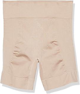 No Nonsense womens Great Shapes Seamless Shaping Short Leggings Pants