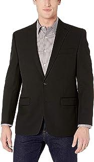 CHAPS Men's All American Classic Fit Suit Business Jacket