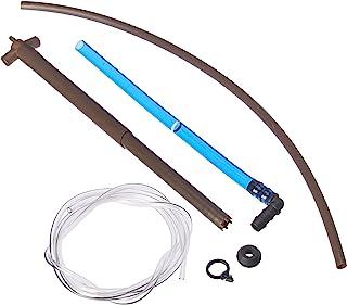General Hydroponics 706335 Farm kit, Brown/A
