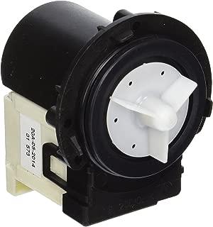 LG Washer Pump OEM 4681EA2001T