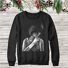SuperJz Max Caulfield - Life is Strange 12 Women's Sweatshirt
