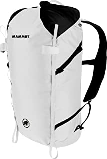 Mammut Trion 18 Backpack