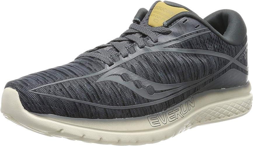 Saucony Kinvara 10, Chaussures de Fitness Homme